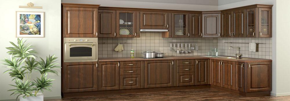 Картинки по запросу Изготовление кухонной мебели по индивидуальным заказам